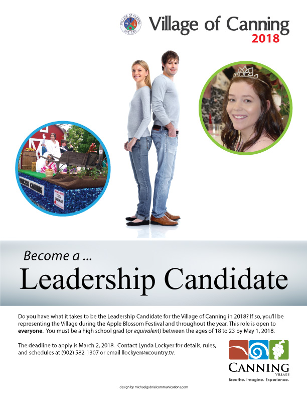 Canning-Leadership-Poster-2018_web2