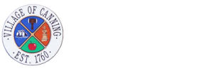 Village of Canning
